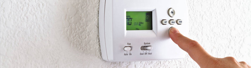 Which HVAC Fan Setting Should You Choose?