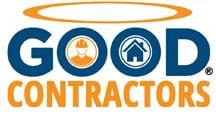 Good-Contractors-List